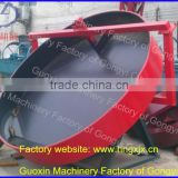 Reliable and Smooth Operation Fertilizer Production Machinery