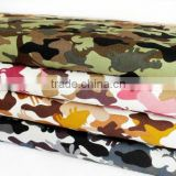 pringint Camouflage cloth