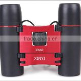 stock high quality sport binoculars cheap price ,travel binocular 8x21