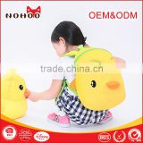 Best kids travel bags brand NOHOO childrens backpack advertised on tv                                                                                                         Supplier's Choice