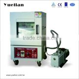 Price of vacuum oven/vacuum oven/high temperature vacuum oven/vacuum drying oven/vacuum chamber (TV2-27)