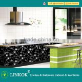 Linkok Furniture 2016 European standard wholesale factory acrylic sheets for kitchen cabinets