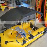CE certificate cheap inflatable boat/yacht for wholesale                                                                         Quality Choice