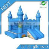 2015 Hot Sale bouncy castle,inflatable bouncer mini bouncer,inflatable bouncer for party