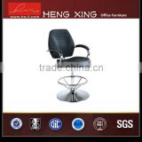 convenience world office chair executive chair office chair specification with footrest