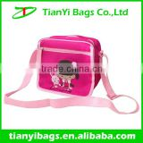 Shoulder beach bags kids scooter bag for kids