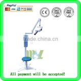 China mobile dental x-ray unit price MSLDX01