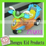 Children's toy motorcycle,motor bike made in China, kids' motorbike
