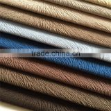 China wholesale Burnout fabric for sofa upholstery home textile                                                                         Quality Choice