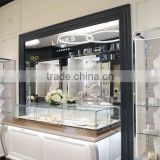 jewellery shop furniture design, jewellery showroom designs, jewellery shop counter design