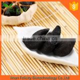 One Clove Black Garlic