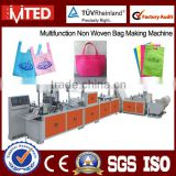 non woven box bag machin,non woven bag making machine,bag making machine for non woven material