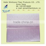 Absorbent pad/food pad / absorbent papre
