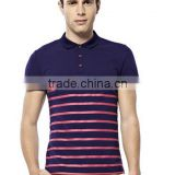 arab clothes men t-shirt 2014 mens polo t shirts/turkish men clothes