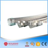 Aluminum Conductor AAC Cable/AAAC ACSR AAC Overhead Cable/All Aluminum AAC Conductor,Electrical