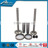 KM138 Diesel Engine Air Intake Valve Assy with China factory price