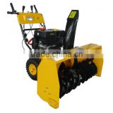 2014 New model tractor mount snow blower 13hp