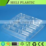 Made in China Fodder fresh fodder sproutingcomestic tray