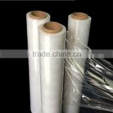 food packaging plastic roll film pallet -wrap                                                                                                         Supplier's Choice