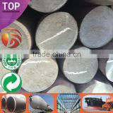 Q235 Small Diameter d shaped stainless steel bar Fast Delivery 2mm diameter aluminium rod