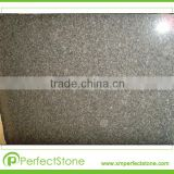 Ice Blue Granite, Blue granite and stone,Chinese Granite tile and slab