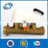 Top Quality 25 compensating hole / central valve / plunger types brake system parts - master cylinder