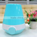 Industrial ultrasonic greenhouse humidifier