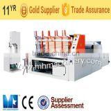 MH-1092/1575/2200/2800 Automatic Kitchen Towel Machine / toilet paper machine(CE Certificate)