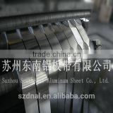 AA1050 H14 aluminum transition strips