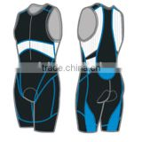2015 professional produce sublimation triathlon diver scuba diving dress surfing wetsuit swimming suit