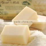 Hotel Soap Supplies and Cheap hotel size bar toilet Bar Soap