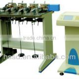 STSJ-5A Digital Soil Direct Shear Testing Machine,Tetragenous Direct Shear Testing Apparatus