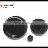 circular blade cutting saw hole saw set electric pipe cutters body blade multi blade rip saw