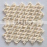 pvc coated mesh fabric for chair pvc matt white projection screen fabric pvc pu coated polyester fabric
