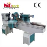 MITECH1320 China manufacturer wood bead making machines