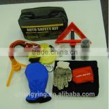 Road Assistance Kit, car emergency kit