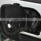 4x4 accessories Car truck tow hook