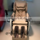 Luxury 3D Massage Chair with Zero Gravity Air Pressure Massage Chair Alibaba China Supplier