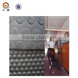 EVA FOAM Stable Horse mat / Eva stable mat/EVA rubber mat /Animal Husbandry/Agricultural Equipment