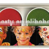 2015 New arrival magic color paint , color place paint colors,royal paint colors