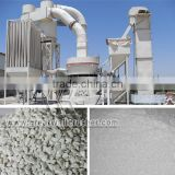 Manufacturer supplier Cement clinker grinding mill machine in Cement clinker Grinding Plant