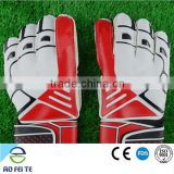 kidskin gloves safety product football goalkeeper gloves
