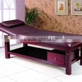 Spa beauty salon bed BD-C6028