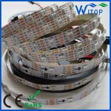 WS2813 60led/m addressable flex led strip