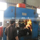 Tee fitting forming machine with good quality high speed;Tee fitting machine