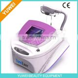Fine Lines Removal Wholesale Price Multifunctional Medical E-light Ipl And Rf For Hair Removal