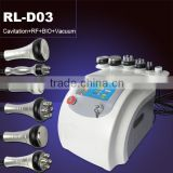 cavitate definition/anti cavitation valve/ultrasound fat cavitation