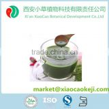 Wheat Grass Extract,Triticum aestivum,wheat protein extract