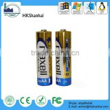latest technology product super alkaline battery 12v 23a / alkaline battery charger aa battery alkaline