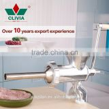 JCW-B10 multifunction small meat cutting machine